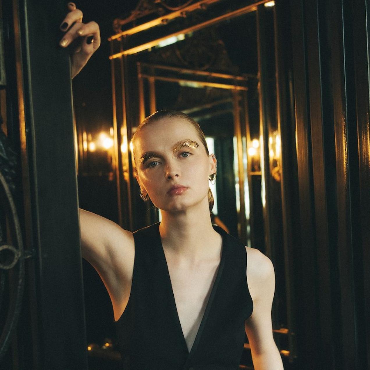 Bella Vita: El renacer de las notas que refleja la sensualidad femenina