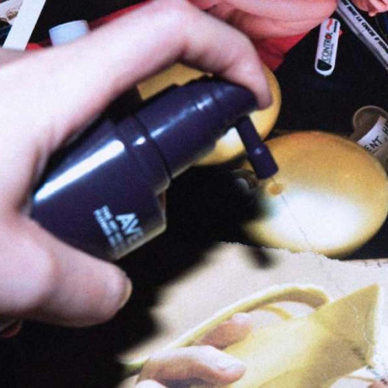Hebras de arte: el ritual del cuidado del pelo